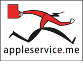 appleservice.me